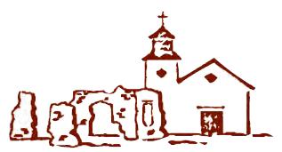 Tubac Historical Society